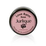 Jurlique 茱莉蔻 小愛心玫瑰護唇膏 15ml Rose Love Balm