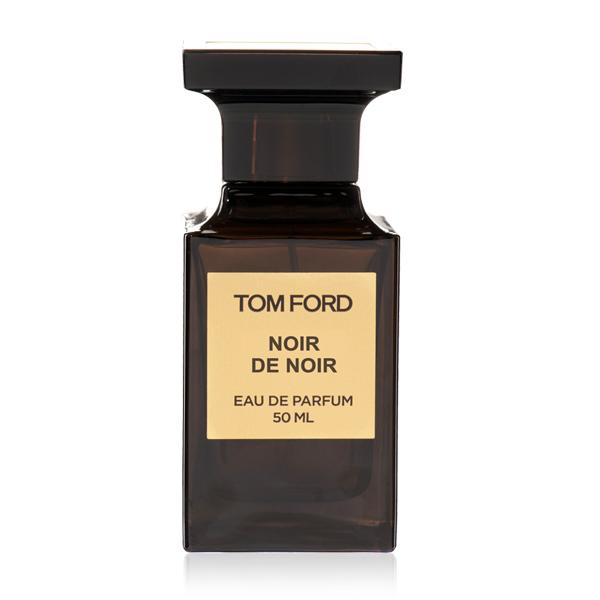 Tom Ford 私人調香-時尚暗黑淡香精 50ml Private Blend-Noir De Noir EDP