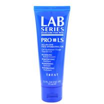 Lab Series 雅男士 PRO LS 全效保濕凝膠 75ml PRO LS All-In-One Hydrating Gel