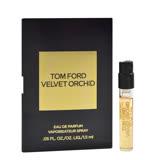 Tom Ford 絲絨蘭花淡香精 針管小香 1.5ml 單支(1入)-任