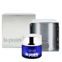 La Prairie 魚子美顏豐潤保濕霜 50ml Skin Caviar Luxe Cream