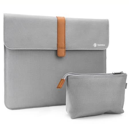 Tomtoc 極致輕薄筆電包 (適用於13吋MacBook)