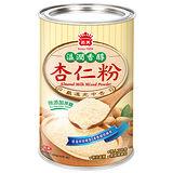 義美杏仁粉(無添加蔗糖)420g