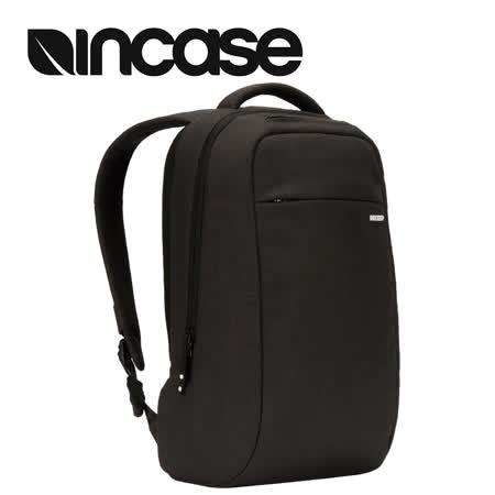 INCASE 15吋 超輕量筆電後背包