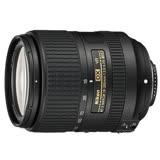 Nikon 18-300mm f/3.5-6.3G AF-S DX ED VR (公司貨) 送UV保護鏡+拭鏡筆