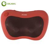 OGAWA 親親按摩枕 Deluxe Massage Pillow OT-2101