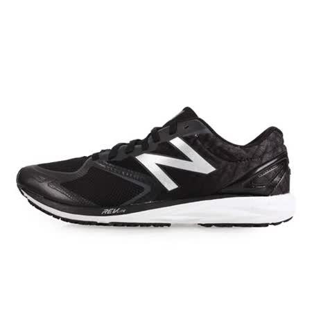 NEWBALANCE  SPEEDRIDE入門競賽跑鞋