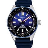SEIKO精工 Prospex PADI 聯名200米潛水機械錶 6R15-04B0B(SPB071J1)
