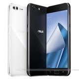 ASUS ZenFone 4 Pro ZS551KL 6G/64G -附保護套+送螢幕保護貼