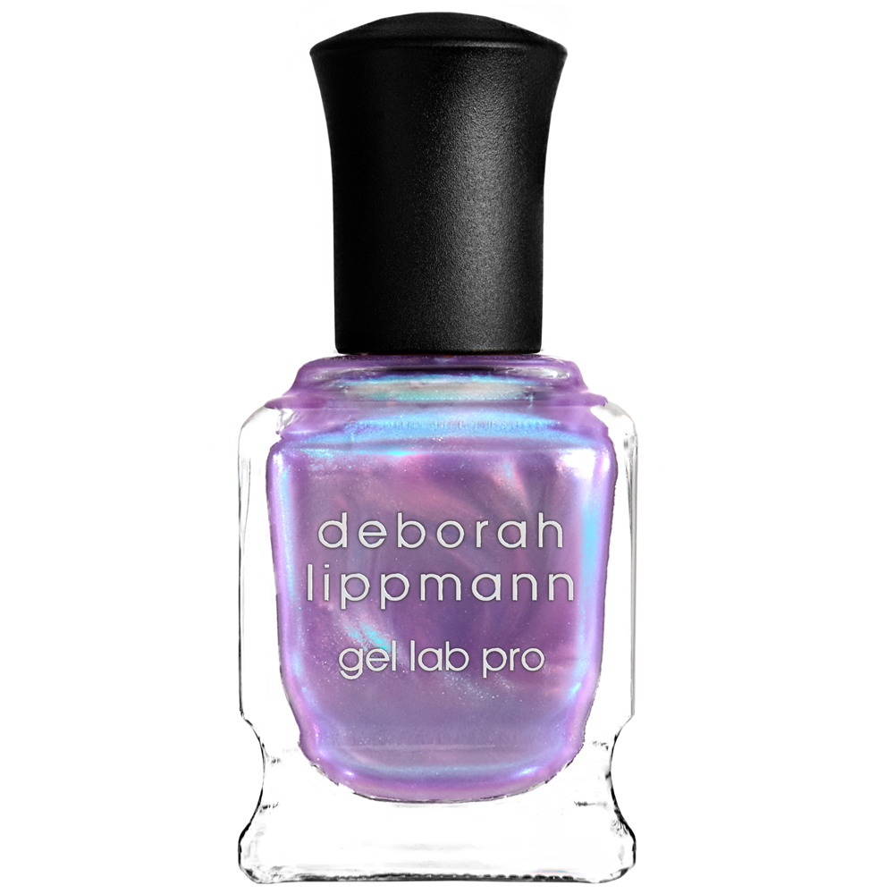 deborah lippmann奢華精品指甲油 》愛的魔咒#20504