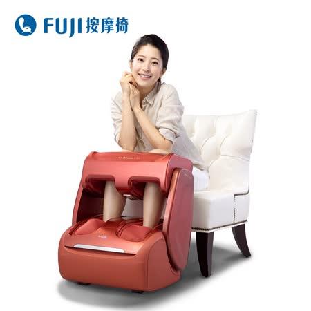 FUJI 愛膝足 護腿機 FG-107A