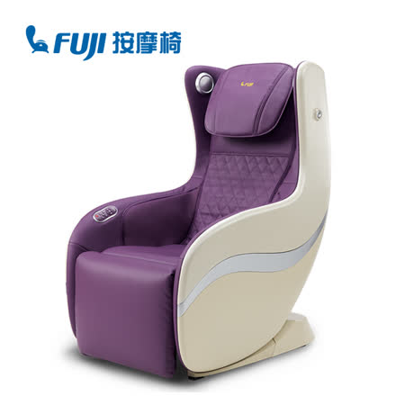 FUJI 愛沙發 按摩椅 FG-909