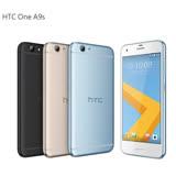 【銀色訂購區】HTC 宏達電 One A9s 5 吋八核智慧機 / 2GB RAM / 16GB ROM / 指紋辨識 A9S