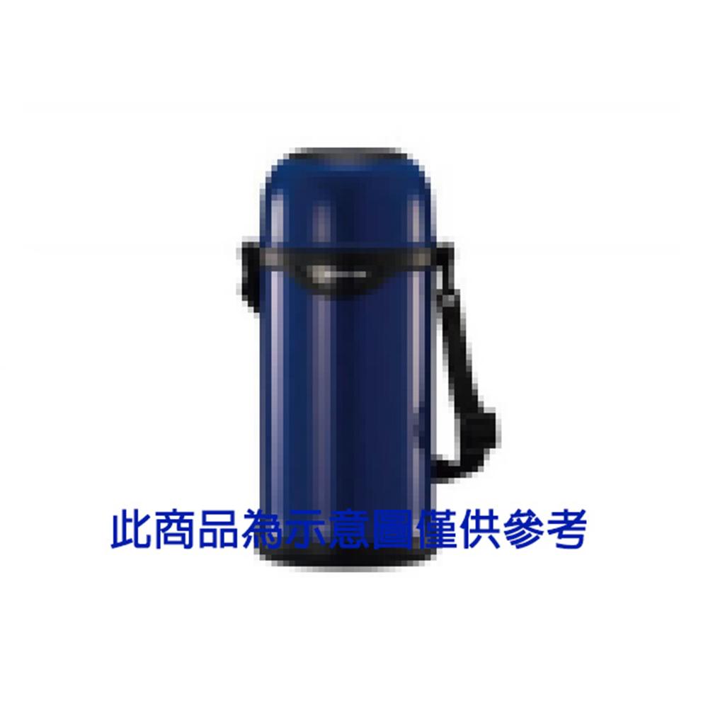 『ZOJIRUSHI 』☆象印 0.8L 廣口輕巧真空保溫瓶 SJ-TG08
