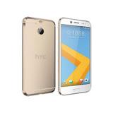 【福利品】HTC 10 evo (3G/64G) 5.5吋防水智慧機