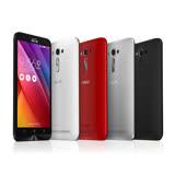 【福利品】華碩 ASUS ZenFone 2 Laser 5.5吋八核光速智慧手機ZE550KL(16G)