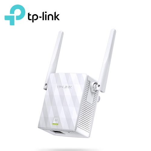 TP-Link TL-WA855RE WI-FI範圍擴展器