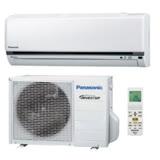 Panasonic國際牌 10~12坪變頻分離式冷氣 CS-K71BA2/CU-K71BCA2