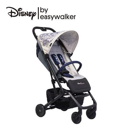 Easywalker X Disney Buggy XS傘推車-米奇