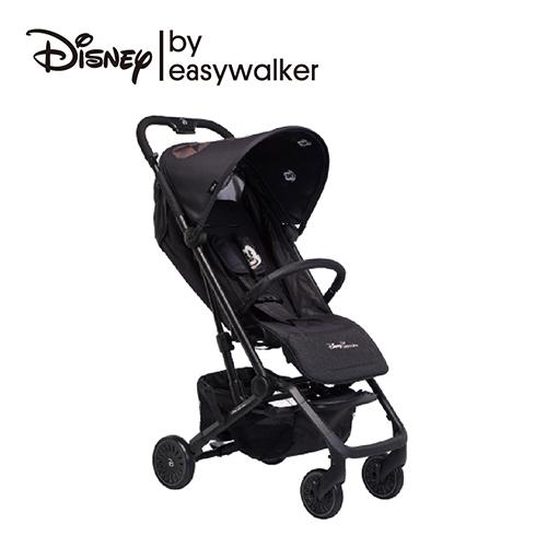 Easywalker Disney XS  Buggy 手推車 鑽石