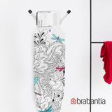 【荷蘭 Brabantia】蜻蜓燙衣板 (95*30cm)