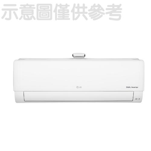 LG 830L WiFi門中門對開冰箱