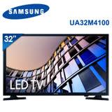 【SAMSUNG三星】 32吋 LED液晶電視 UA32M4100/UA32M4100AWXZW
