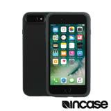INCASE ICON Case iPhone 7/8 Plus 耐衝擊背蓋 (黑色)