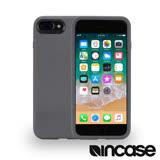 INCASE ICON Case iPhone 7/8 Plus 耐衝擊背蓋 (槍鐵灰色)
