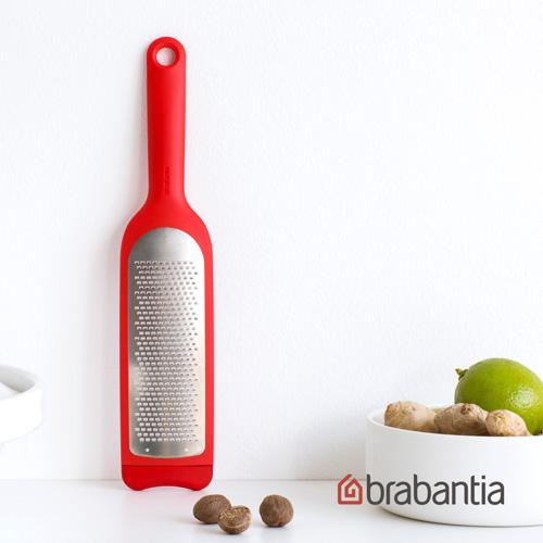 【荷蘭Brabantia】磨泥器-細
