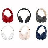 【夜貓限定】 Beats Studio3 Wireless 藍芽 耳罩式 耳機 - 6色