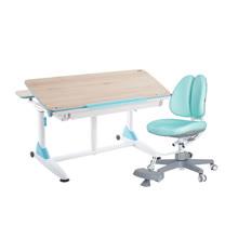 大將作 G2 Plus-S 兒童成長桌椅組(DUO椅)