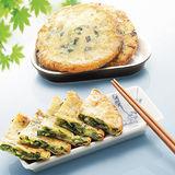 宜蘭羅東【義豐】蔥油派20片(含運)