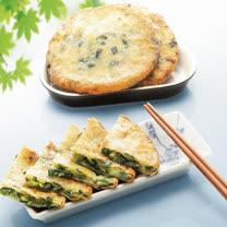 宜蘭羅東【義豐】蔥油派30片(含運)