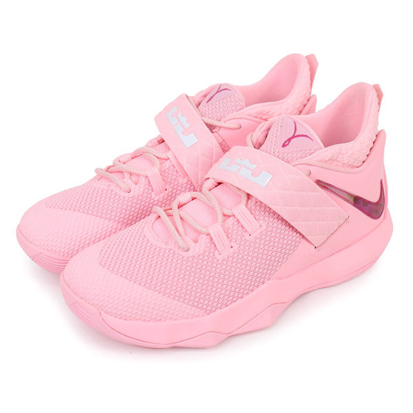 NIKE 男 AMBASSADOR X KAY YOW 籃球鞋- AH9655600