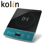 Kolin歌林微電腦電磁爐 CS-SJ007