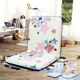 【KOTAS】帕斯輕巧防潑水五段和室椅(兩色)-淺粉