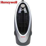 Honeywell空氣水冷器CS10XE