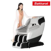Bakkarat 極致包覆臀感按摩椅
