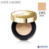 【官方直營】Estee Lauder 粉持久氣墊打光粉餅2.0 SPF 50 PA++++ 1W1BONE