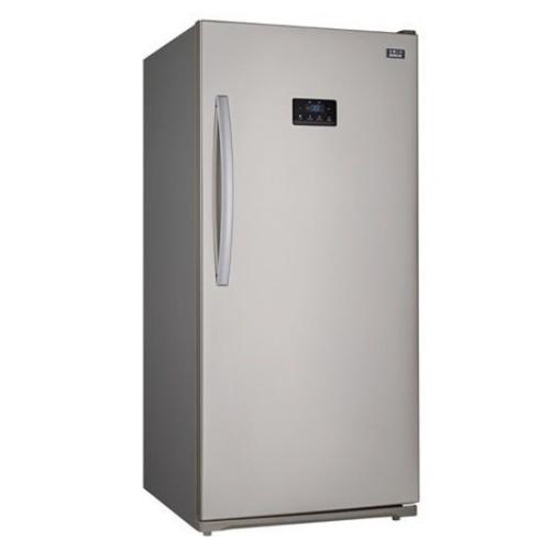 SANLUX台灣三洋 410公升直立式冷凍櫃 SCR-410A