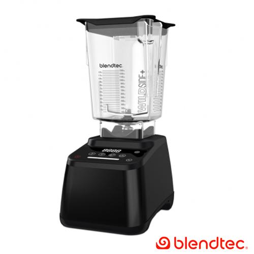 美國Blendtec 高效能食物調理機設計師625系列 DESIGNER 625