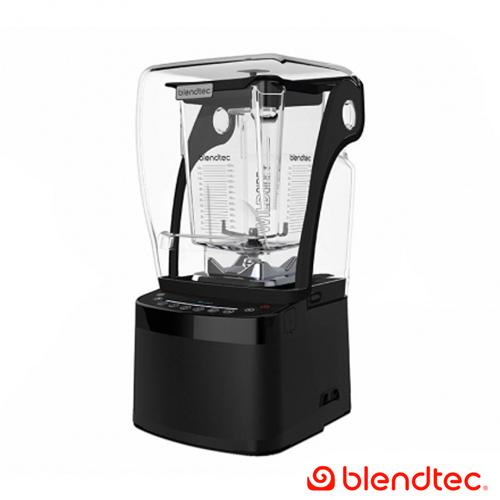 美國Blendtec 高效能食物調理機專業800系列 PROFESSIONAL 800
