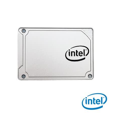 Intel 545s 256G 2.5吋 SSD固態硬碟