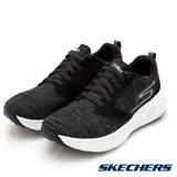 SKECHERS (女) 跑步系列 GO RUN RIDE 7 - 15200BKW