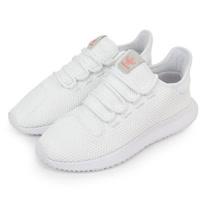 Adidas 女 TUBULAR SHADOW W 愛迪達 經典復古鞋- AC8334