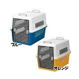 IRIS《大型犬》運輸籠 ATC-870
