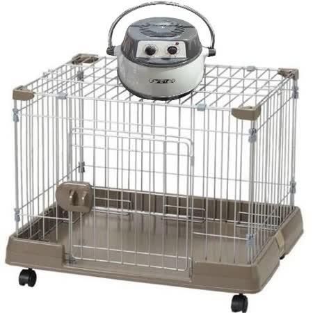 雅芳第二代YH-808T 紅外線寵物烘毛機(貓狗吹毛烘乾吹風機烘頭)