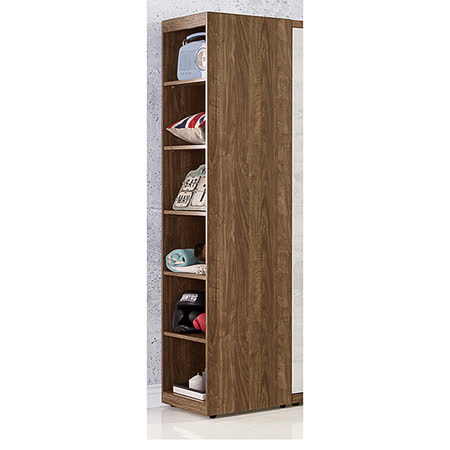 【ABOSS】2尺開放置物櫃
