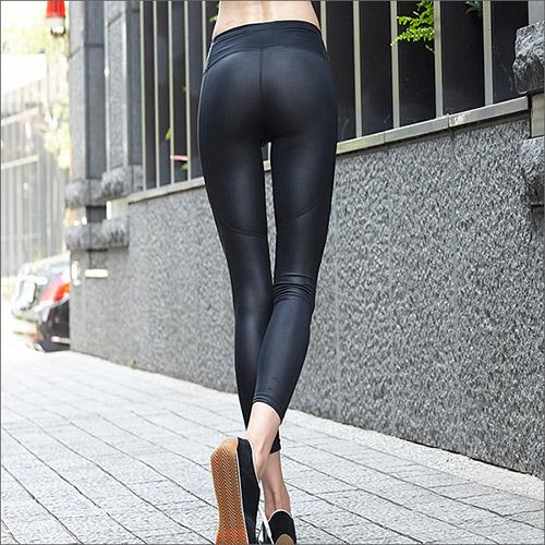 TOUCH AERO 八分褲 FB017 (M/L雙尺寸)